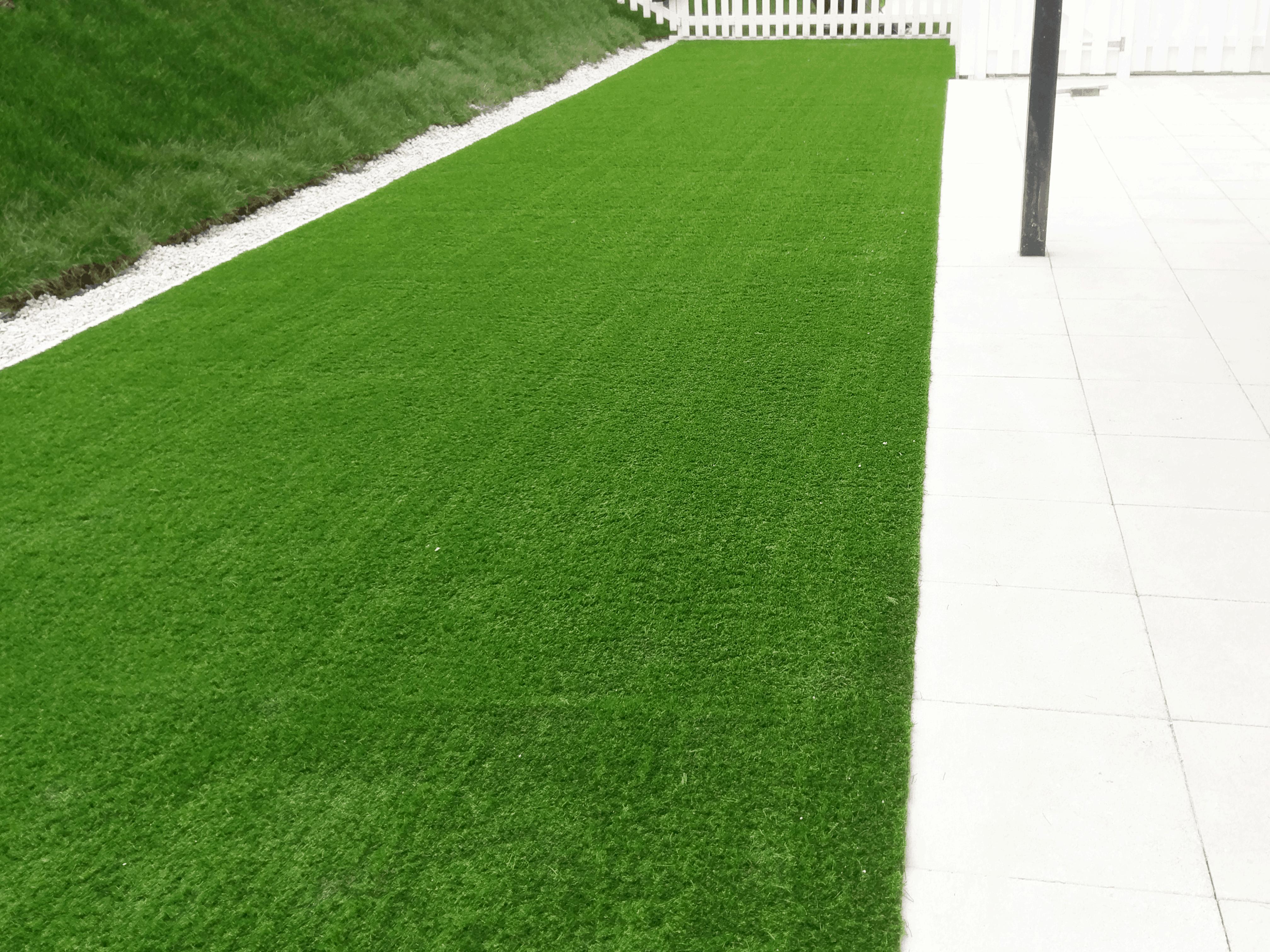 Artificial Grass North Devon