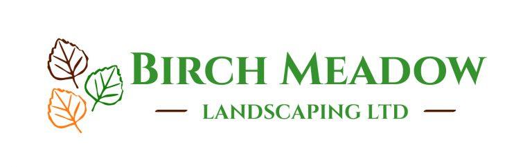 Landscaping North Devon