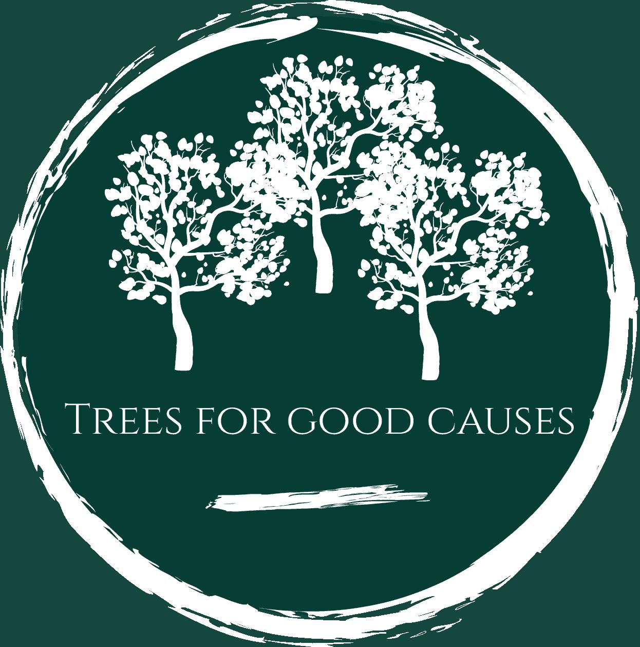 TGGC Logo